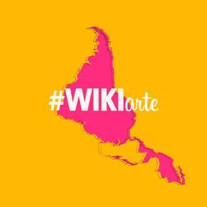 wikiarte logo